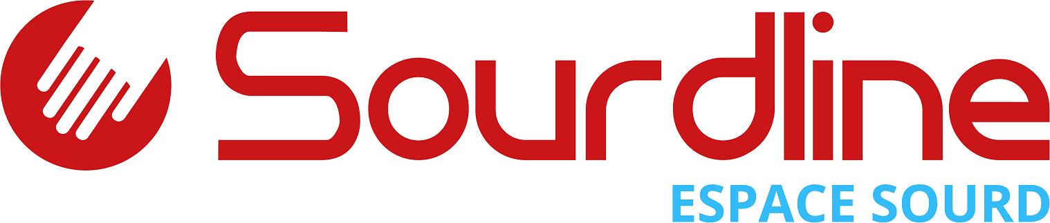 SourldLine