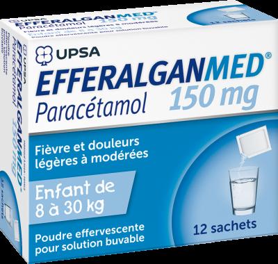 efferalganmed_150_sachet.png